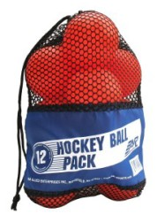 A-R-Sports-Hockey-Ball-Pack-of-12