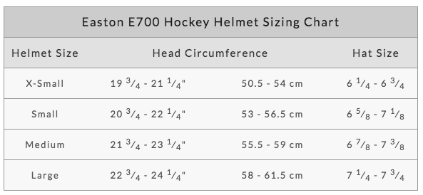 hockey-helmet-sizing-chart