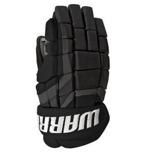 Warrior Senior Covert DT3 Hockey Gloves