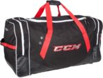 8e4729bad35 The 8 Best CCM Hockey Bags - 2019 Review - Honest Hockey