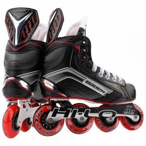 Bauer-Vapor-X600R-Junior-Inline-Hockey-Skates
