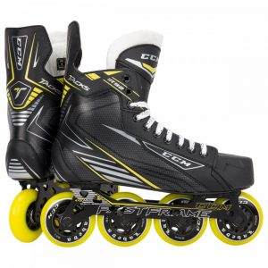 CCM-Tacks-1R92-Roller-Hockey-Skates