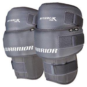 Warrior Goalie Knee Pads