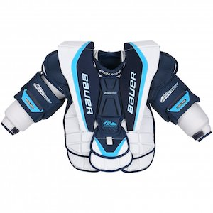 bauer-goalie-chest-protector-reactor-9000-sr