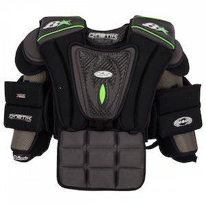 brians-goalie-chest-protector-gnetik2-sr-pro