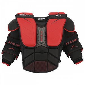 ccm-goalie-chest-protector-extreme-flex-shield-e1-9-sr